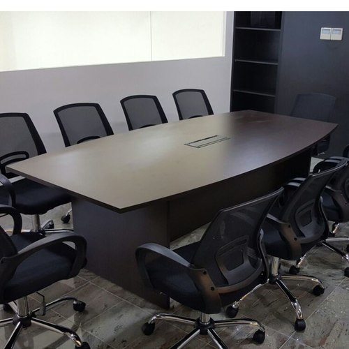 1.8m Conference Table