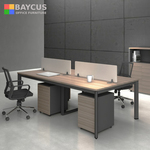 BAYCUS Start Up Office Package 1