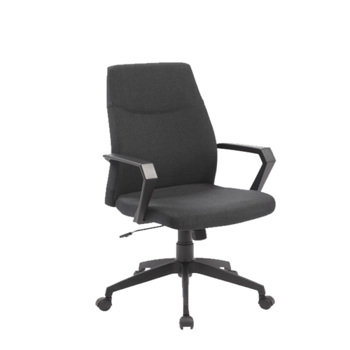 TOURMA Low Back Chair