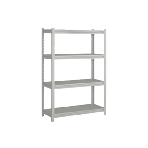 3ft - 4 Tiers Boltless Rack (H1070)