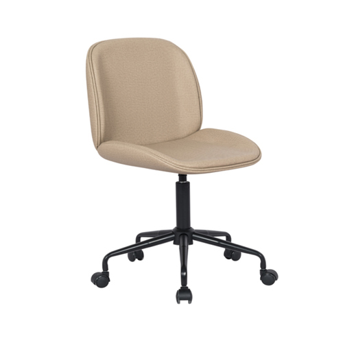 BEETLE Chair (Col. Black)