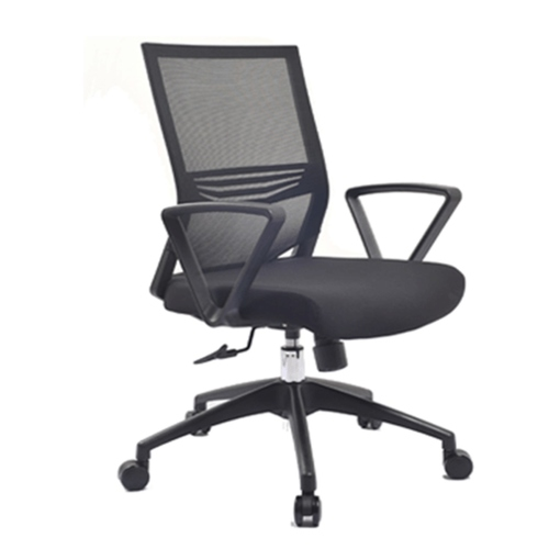 H-Mesh Office Chair