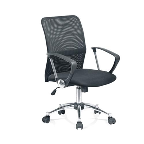 W34A Mesh Chair