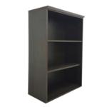 Medium Open Shel Cabinet