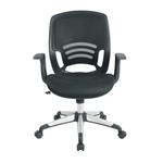 W119A Mesh Chair
