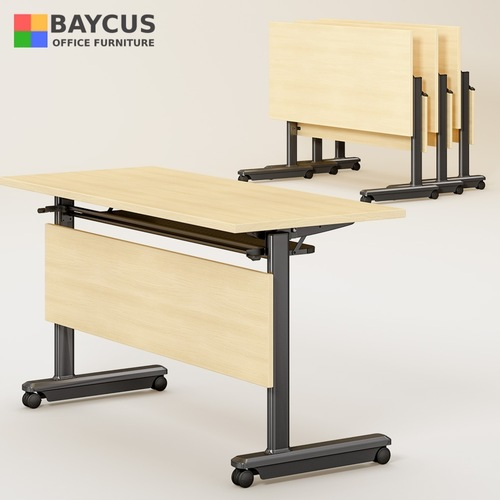 FT-003 Training Table