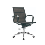 572L Fully Mesh Chair