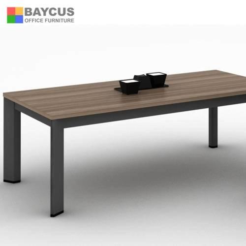 B-One ABBY Long Coffee Table