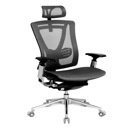 AZURITE Ergonomic Mesh Chair