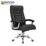 MIC 8012 Director Chair