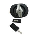Normal Lock set