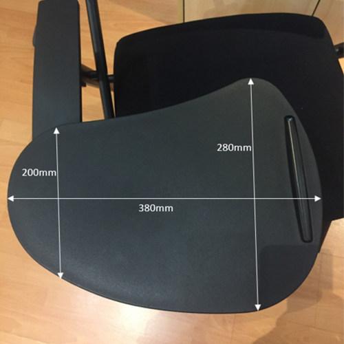 Moon Stone II Training Chair