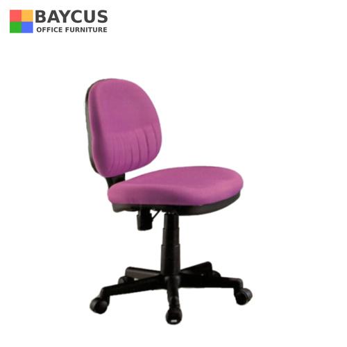 Summer 3878 Typist Chair Custom Colour
