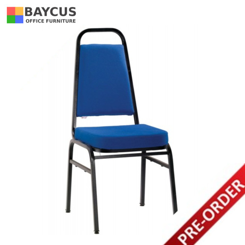 BS-860E Training/Banquet Chair (Pre-Order)
