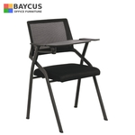 Moonstone 4 Training Chair with Tablet