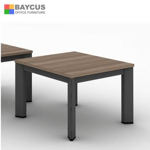 B-One ABBY Square Coffee Table