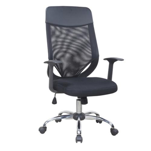 W952 Mesh Chair