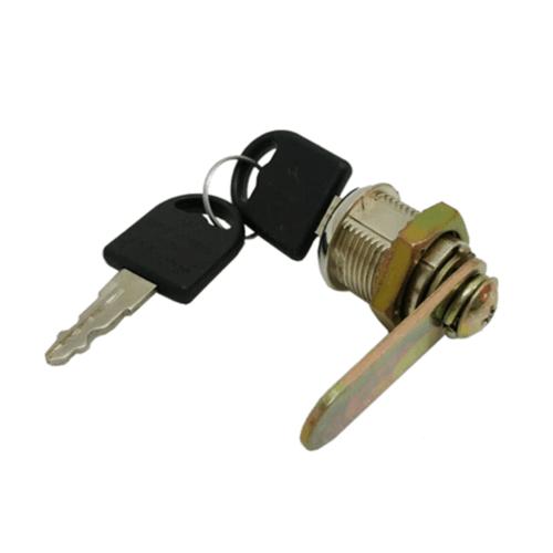 Locker Lock set