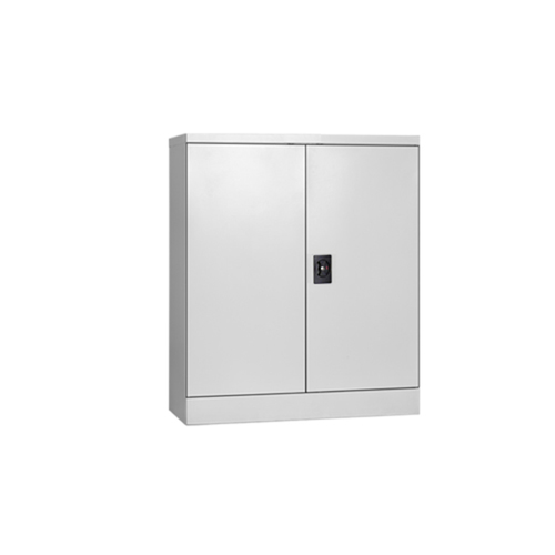 Half Height Swing Door Cabinet (0.7mm Thickness)