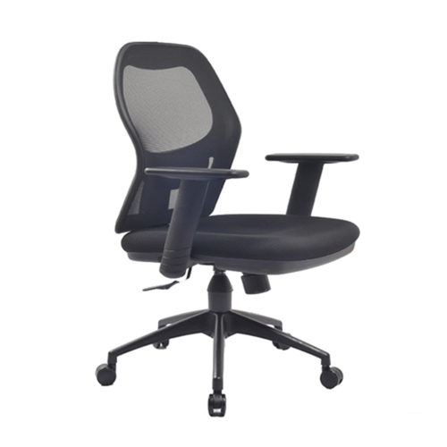 JAZZ LITE V2 Mesh Chair