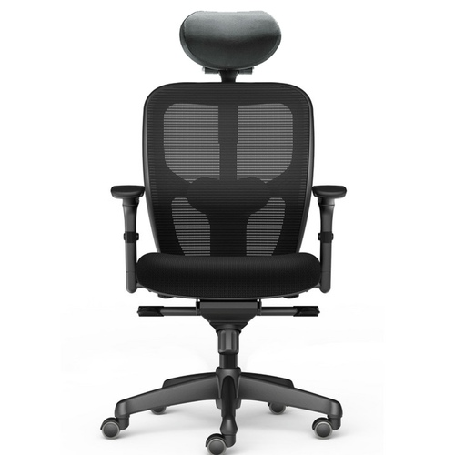 JAZZ Ergonomic Mesh Chair