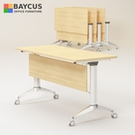 FT-001 Training Table