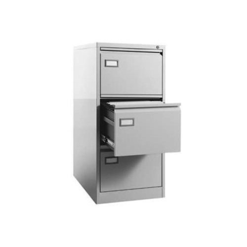D-A3 - Filling Drawers (Col. White)