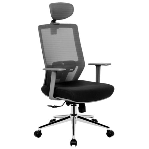 AGATE Ergonomic Mesh Chair