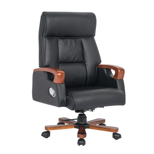CROWN Director Chair