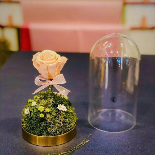 Le Petit Prince Flower