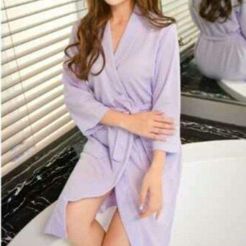 Bath Towel cloths (2pcs)