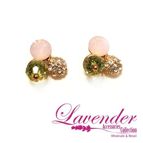 Adorable Fashion Earring