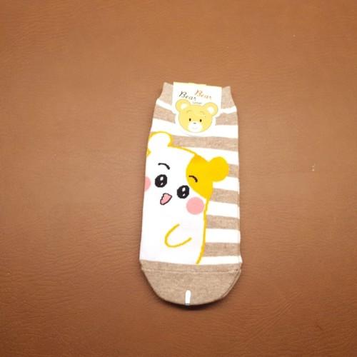 Hamster Sock
