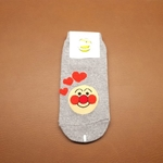 Character Sock $10 for 3 pairs