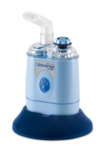 Universal Plus  - Ultrasonic Nebulizer