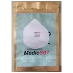 Medic S97