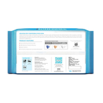 3 Ply Disposable Face Mask 25 units