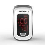 JPD-500E Fingertip Pulse Oximeter