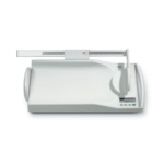 Seca 334 Baby Weighing Scale