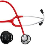 Stetoscoape-duplex-2-Red.jpg