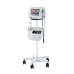 RVS - 100 Vital Signs Monitor