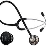Stetoscop-Riester-duplex black-4001-01.jpg