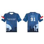 CSP 2018 Supporters Jersey