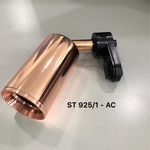Track Light ST925/1-AC