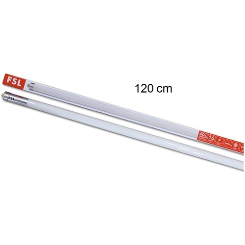 T5 Tube (120 cm)