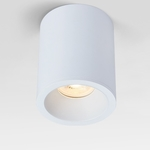 Ceiling Mounted Round Spotlight Outdoor
