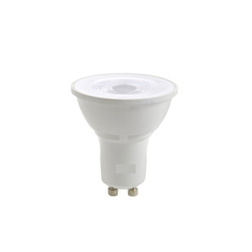 6W GU10 Removable Bulb Add-On