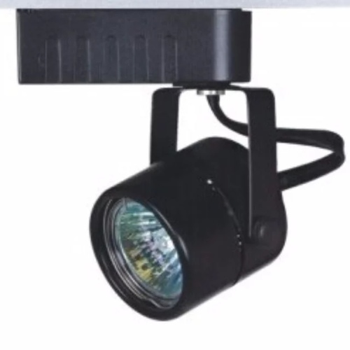 Track Light Short Fitting