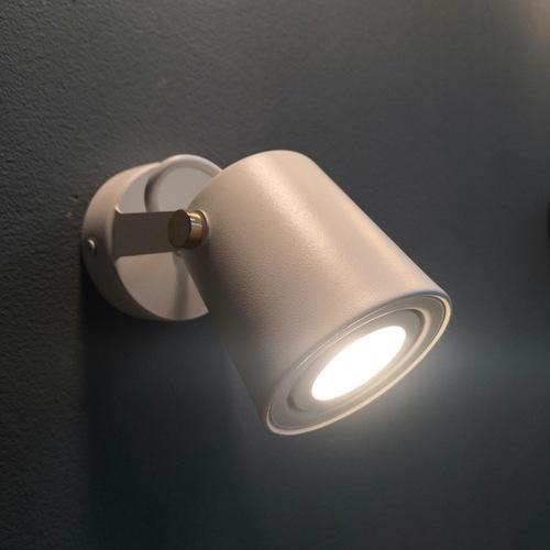 Wall Spotlight