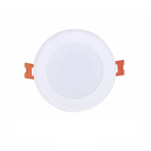 FSL Round Downlight 18W 210 mm